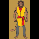 Koori-Male-resized-1.png