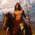 native-american-crow-warrior-2.jpg